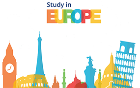 Preview_Study in Europe