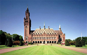 Preview_UN Study Visit in The Hague