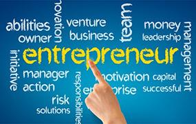 Preview_Youth Entrepreneurship Workshop