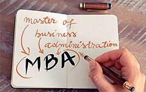 Preview_MBA Module