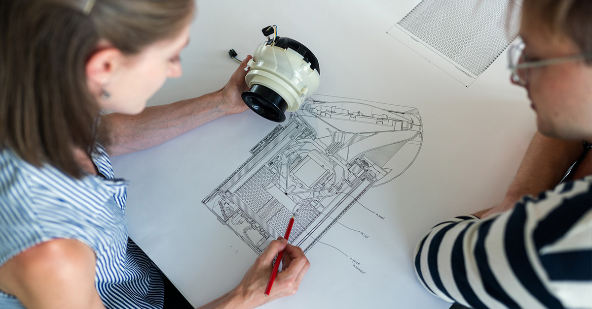 Complex-Product-Design-Engineering-In-a-Practical-Design-Environment-Online-course