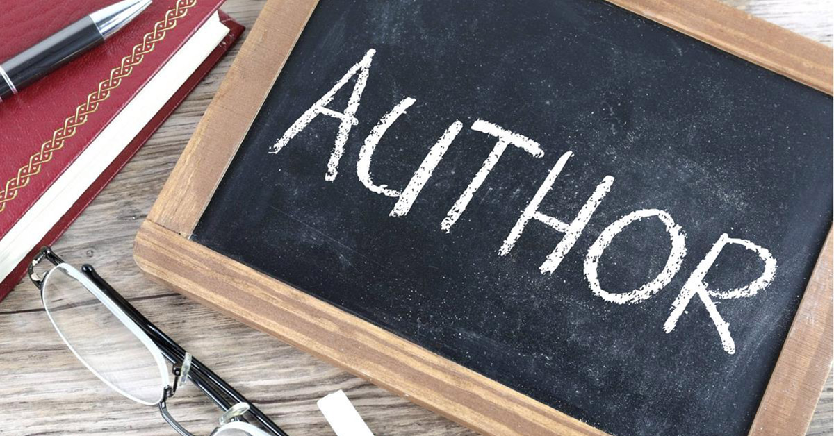 Course-authors