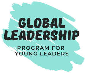 Global Leadership Program for Young Democrats