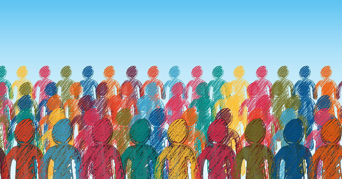 Global Leadership Program for Young Democrats