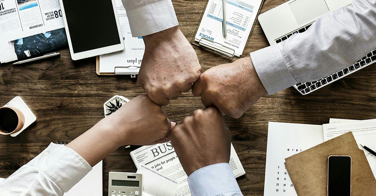International Business and Communication