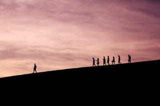 Online MBA: Leadership