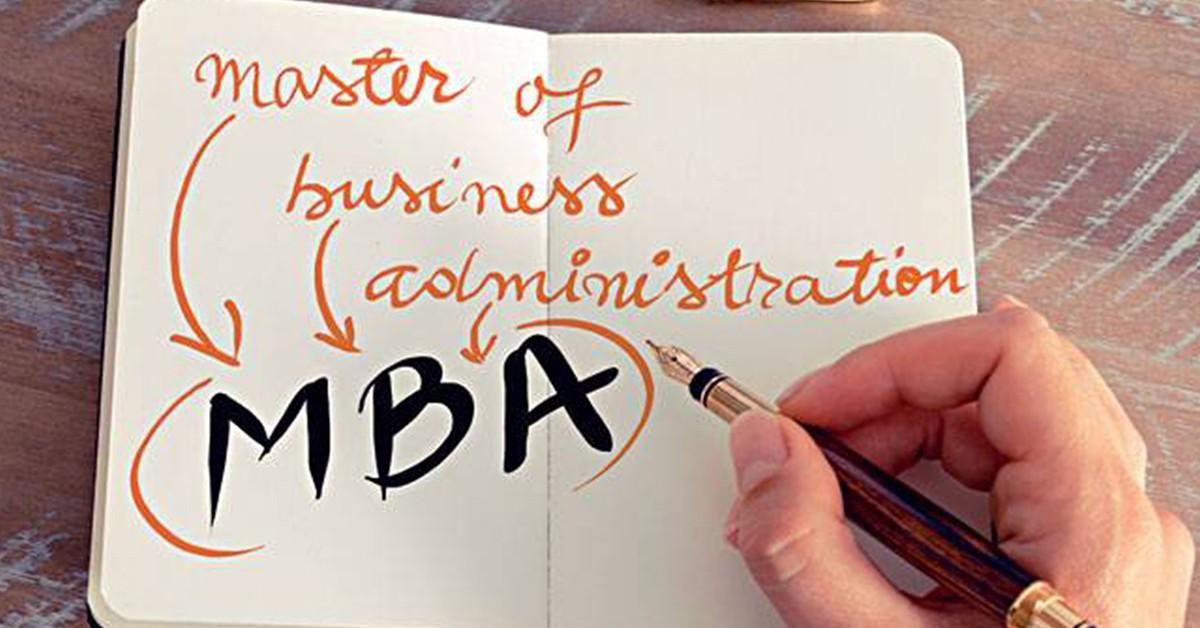 MBA Module