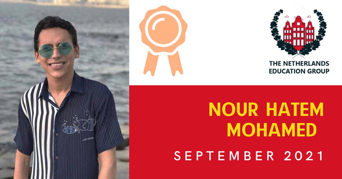 Nour-Hatem-Mohamed