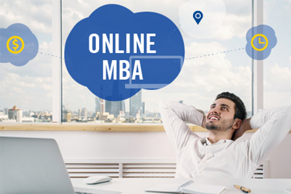 YEAs and NAYs for Online MBA