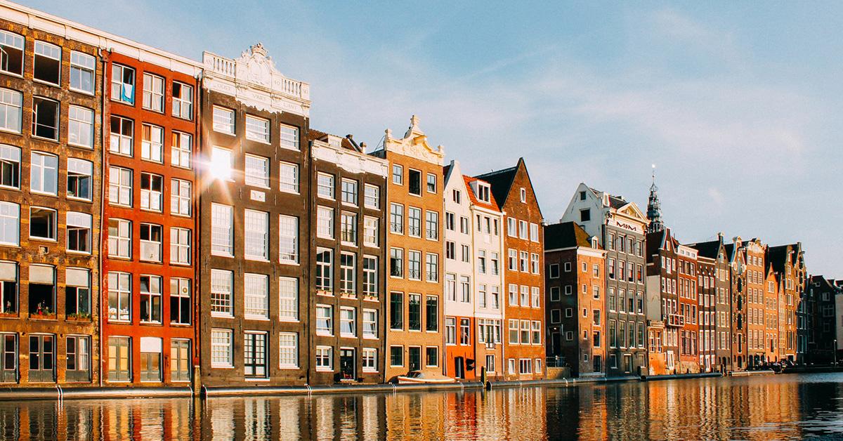 Online MBA: Residential Trainings