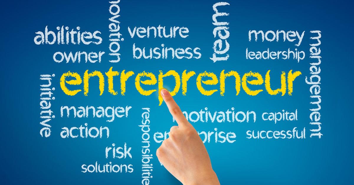 Youth-Entrepreneurship-Workshop