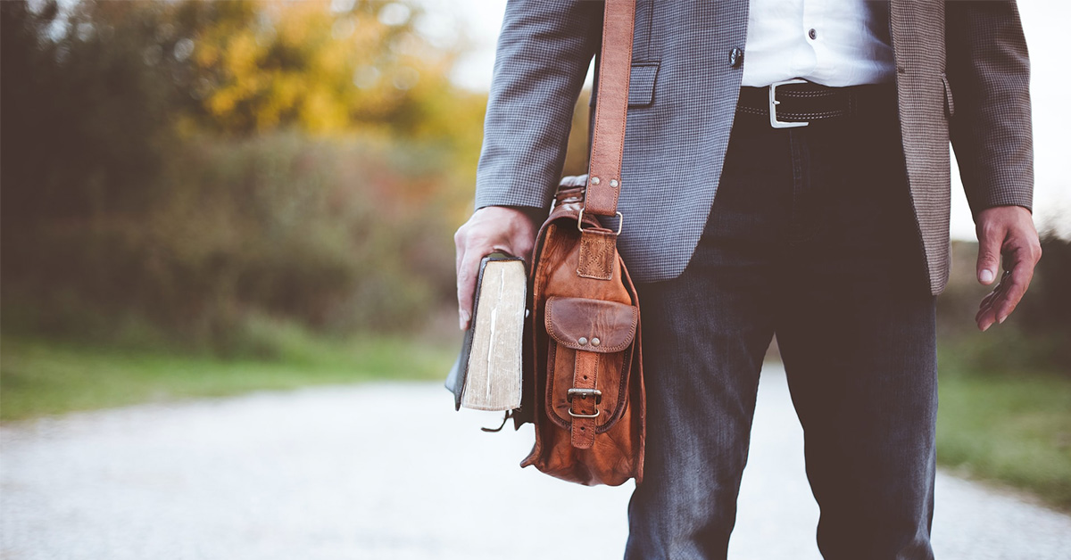 Online MBA: Career Coaching