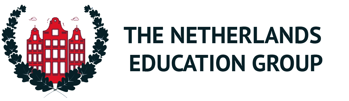 The Netherlands Education Group